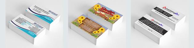 картинки печать визиток в киеве