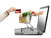 картинка заказать интернет магазин