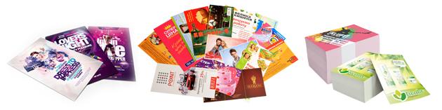 картинки заказать печать листовок в киеве