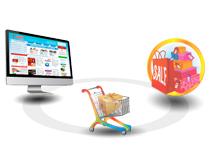 фото створення інтернет-магазина